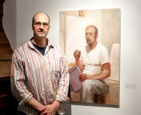 David Bondar