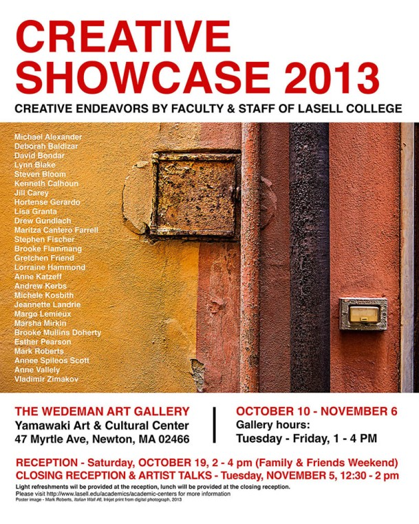 CreativeShowcase2013s
